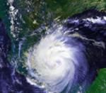 Hurricane Diana 07 aug 1990,jpg.jpg