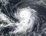 Hurricane-elida-0725-lg.jpg
