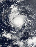 Typhoon Fengshen 16 july 2002 2310Z.jpg