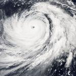 Super Typhoon Nabi.jpg