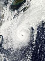 Typhoon Chaba..jpg