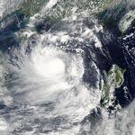 Typhoon Koni 2003.jpg