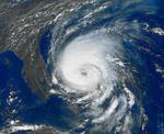Hurricane Dennis (1999).png