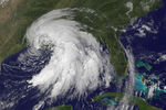 Tropical-storm-lee-goes-13-satellite-photo.jpg
