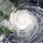 Typhoon Rananim 2004.jpg