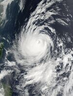 Typhoon Halong 14 july 2002 155Z.jpg