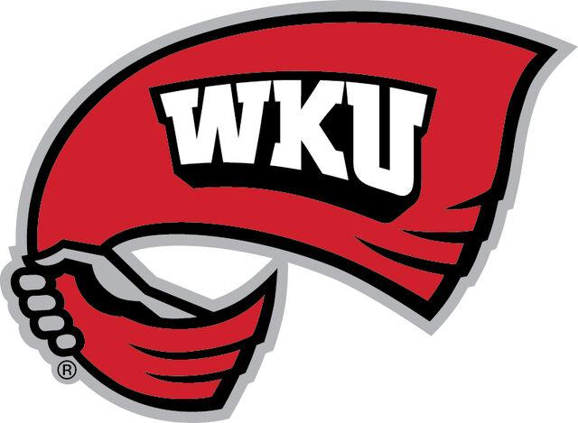 File:WKU-Logo-R.jpg