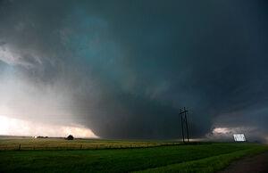 Tornado 633.jpg