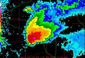 Supercell Radar 13.jpg