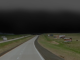 2020 Murdo, South Dakota tornado