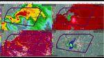 Kokomo, IN EF3 radar.jpg
