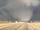2019 Chickasha, Oklahoma Tornado (Dixie)