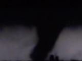 2020 Kingsport, Tennessee Tornado (Dixie)