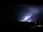 Rowlett Texas tornado.png