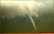 Hillsboro tornado 2020