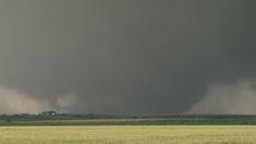 F weather blownaway Elmer OK 150828