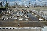 180px-Tornado damage Holly, CO