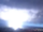 2020 Woodstock, Georgia Tornado (Dixie)