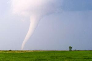 Stanton NE Tornado 06-03-09.jpg