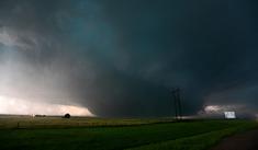 5-31-2013 El Reno tornado