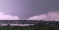 Alberta-tuscaloosa-tornado