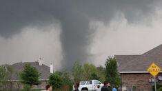 Forney-Tornado-040312