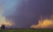 Spencer-sd-tornado