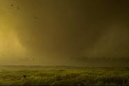 Abilene tornado 4