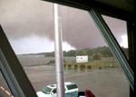 Smithville Tornado from Dam.png
