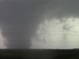 June 2020 England tornado outbreak