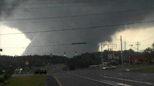 Cordova AL Tornado 3.jpg