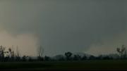 Picher Oklahoma tornado 4