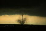Tornado 30.jpg