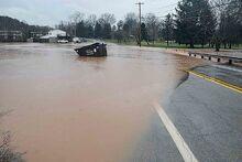 03-02-17-Flooding-1-tle-1100x734