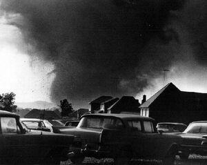 Topeka Tornado.jpg