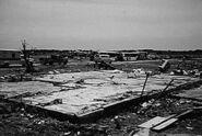 255px-Jarrell tornado damage