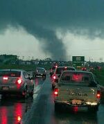Tornado Crossing Road.jpg