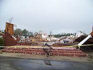 220px-Magee tornado damage