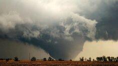 Tornado-illinois-1