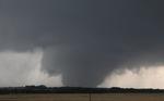 Bennington KS tornado 05-28-13.png