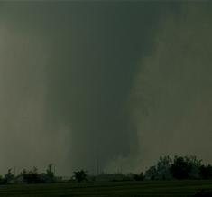 Picher Oklahoma tornado 2