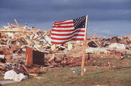 1024px-FEMA - 3733 - Photograph by Andrea Booher taken on 05-04-1999 in Oklahoma