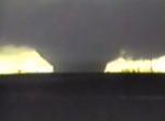 Lawrence tornado.png
