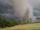 2016 Slovakia tornado outbreak