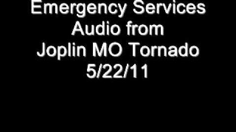 Hurricane Layten/On this day:May 22, 2011