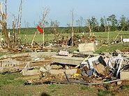 220px-5-2-08 ar tornado damage