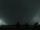 2019 Ardmore, Oklahoma Tornado (Dixie)