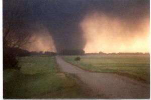 Tornado 225.jpg