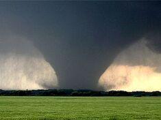 Tornado 1401