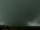 2019 Sayre-Elk City, Oklahoma Tornado (Dixie)